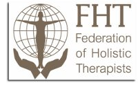 Federation of Holistic Therapies